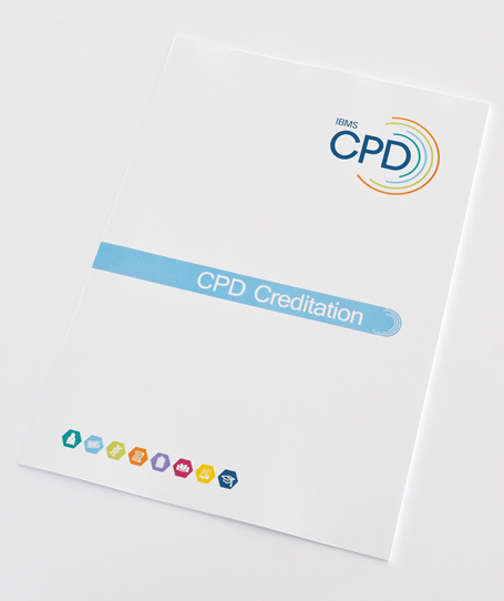 CPD-5