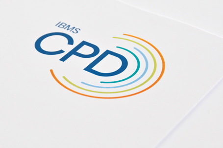 CPD-6