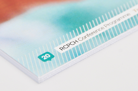 RCPCH2---13
