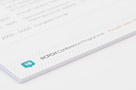 RCPCH2---16