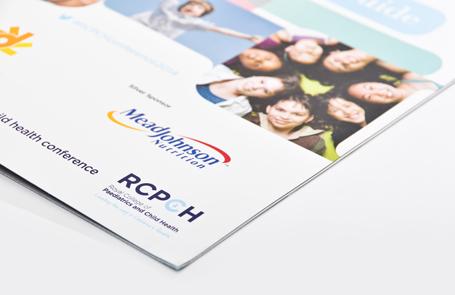 RCPCH2---3