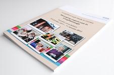 Report design and print